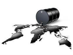 Торговля нефтью - Как работать с нефтью?